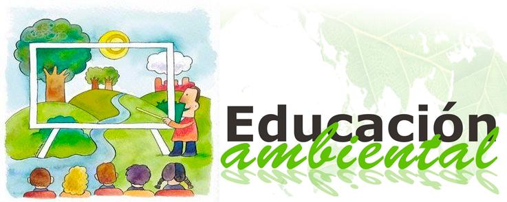 Educación ambiental en OBIMASA